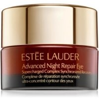 Estée Lauder Advanced Night Repair Eye Supercharged Complex (15ml)