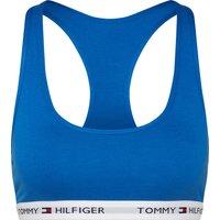 Tommy Hilfiger Bralette Iconic  (1387904878-478)