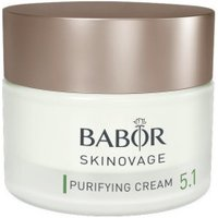 Babor Skinovage Purifying Cream (50ml)