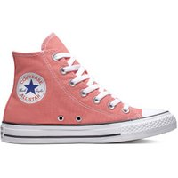 Converse Chuck Taylor All Star Hi punch coral (161417C)