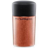 MAC Glitter Copper (4,5g)