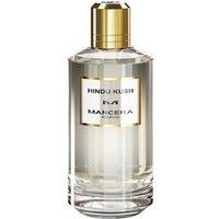 Mancera Hindu Kush Eau de Parfum (120ml)