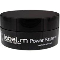 label.m Power Paste (50 ml)