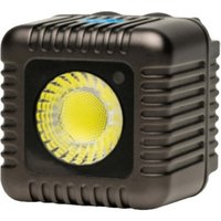 Lume Cube Action Light LC-11GM