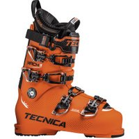 Tecnica Mach1 130 MV (2019) orange