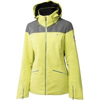 Phenix W Virgin Snow Jacket lime