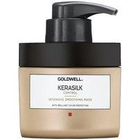 Goldwell Kerasilk Control Intensive Smoothing Mask (500ml)