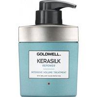 Goldwell Kerasilk Repower Intensive Volume Treatment (500 ml)