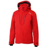 Phenix M Twin Peaks Jacket red