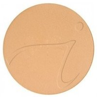 Jane Iredale Mineral Foundation PurePressed Base LSF 20 Refill Latte (9,9g)