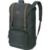 Jack Wolfskin Earlham greenish grey