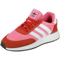 Adidas I-5923 Women chalk pink/ftwr white/bold orange