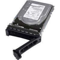 Dell SATA III 120GB (400-ATFL)