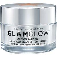 GLAMGLOW Glowstarter Mega Illuminating Moisturizer Sun Glow (50ml)