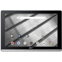Acer Iconia One 10 (B3-A50) 32GB silver