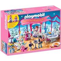 Playmobil 9485 Advent Calendar 2018