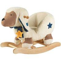 Sterntaler Sheep Stanley