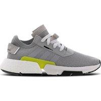 Adidas POD-S3.1 (GS)