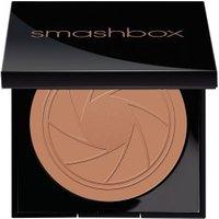 Smashbox Photo Filter Creamy Powder Foundation 03 (9,9g)