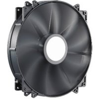 CoolerMaster MegaFlow 200