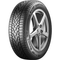Barum Quartaris 5 215/55 R16 97V XL