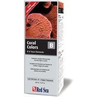 Red Sea Coral Colors B Kalium 500ml