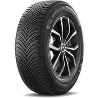 Michelin CrossClimate SUV 235/65 R18 110H