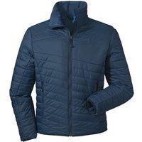 Schöffel Ventloft Jacket Jasper 1 dress blue