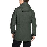 VAUDE Women's Skomer Jacket