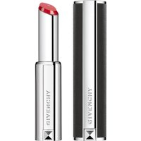 Givenchy Le Rouge Liquide 101 Nude Cachemire (3ml)