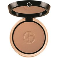 Giorgio Armani Giorgio Armani Luminous Silk Refill Foundation 5,5 (9g)