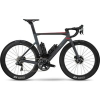 BMC Timemachine Road 01 One (2019)