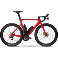 BMC Timemachine Road 01 Two (2019)