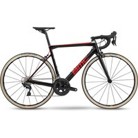BMC Teammachine SLR01 Four (2019)