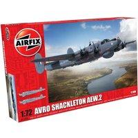 Airfix Avro Shackleton AEW.2