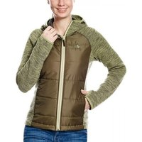 Tatonka Gesa Jacket Women
