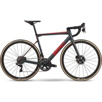 BMC Teammachine SLR01 Disc One (2019)