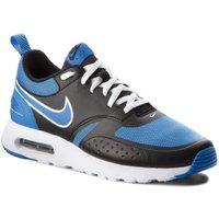 Nike Air Max Vision black/signal blue/white