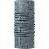Buff Insect Shield kenai grey