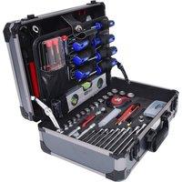 KS Tools 911.0665
