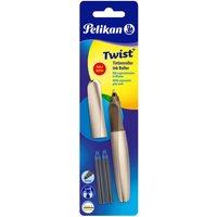 Pelikan Twist (801249)
