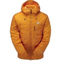 Mountain Equipment Prophet Jacket Men marmalade