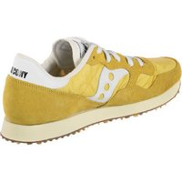 Saucony Dxn Vintage yellow/white