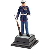 Revell US Marine (02804)