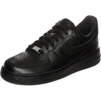 Nike Air Force 1 '07 Women black/black
