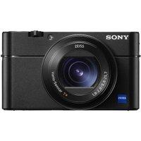 Sony Cyber-shot DSC-RX100 Mark VA