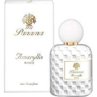 Panama 1924 Amaryllis Bianco Eau De Parfum (100ml)