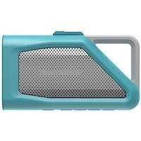 LifeProof Aquaphonics AQ9 blue
