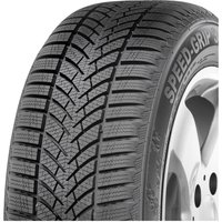 Semperit Speed-Grip 3 215/40 R17 87V XL