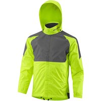 Altura Youth Nightvision 3